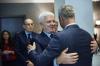 Presidenti Thaçi mori pjesë  në Samitin e Kartës së Adriatikut 'US-Adriatic Charter' (A5)
