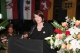 President Jahjaga's speech on the occasion of the National Day of Republic of Germany