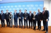 Presidenti Thaçi në Forumin Ekonomik Botëror: Stabiliteti politik, parakusht për zhvillimin ekonomik të Ballkanit Perëndimor