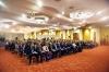 Presidenti Thaçi kërkon nga gjyqtarët më shumë përkushtim në shërbim të shtetit