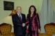 Fjala e Presidentit të Republikës së Kosovës Fatmir Sejdiu para Kuvendit të Shqipërisë