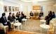 Predsednik Thaçi: Učlanjenje u EU i NATO, garancija mira i stabilnosti u regionu