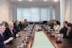 Predsednica Jahjaga je dočekala delegaciju kongresmena SAD-e