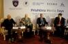 Predsednik: Novinarstvo na Kosovu je ostalo nepokolebljivo prema pritiscima