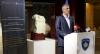 Presidenti: Të drejtat gjuhësore ruajnë identitetet kulturore dhe parandalojnë diskriminimin