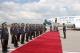 Predsednica Jahjaga se vratila iz službenog poseta Italiji