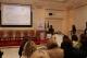 """Govor Predsednice Jahjaga na konferenciji """"Žene i Biznis"""""""