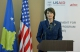 """President Jahjaga's speech at the launch of the """"Engagement for Equality"""" programme"""