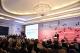Presidenti Thaçi hapi konferencën e pestë ndërfetare ndërkombëtare në Kosovë