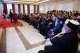 Fjala e Presidentit të Republikës së Kosovës, Hashim Thaçi, në Konferencën e Pestë Ndërkombëtare Ndërfetare në Kosovë