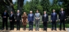 President Thaçi participated at the Brdo-Brione Summit