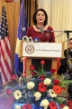REMARKS OF THE PRESIDENT OF KOSOVO, MADAM ATIFETE JAHJAGA ON THE OCCASION OF THE 236TH ANNIVERSARY OF THE USA INDEPENDENCE