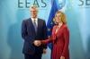 Fillon një faze e re në dialogun për normalizimin e marrëdhënieve ndërmjet Kosovës dhe Serbisë