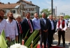 The President: Xhavit Haziri is the emblem of the Kosovo Liberation Army