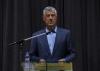 Presidenti: Xhavit Haziri është emblema e Ushtrisë Çlirimtare të Kosovës