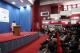 Fjalimi i Presidentes së Kosovës, znj. Atifete Jahjaga me rastin e vitit të ri akademik në Universitetin e Prishtinës