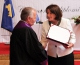 The speech of President Atifete Jahjaga at the graduation ceremony of the candidates for judges and prosecutors