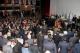 Fjala e Presidentes Jahjaga me rastin e Ditës Kombëtare të Gjermanisë