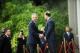 Presidentët Thaçi dhe Nishani: Kosova dhe Shqipëria, model bashkëpunimi për rajonin