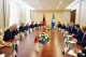 Presidents Thaçi and Nishani: Kosovo and Albania, model of cooperation for the region