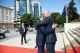 Presidenti Thaçi: Partneriteti strategjik rriti shkëmbimet tregtare në 200 milionë euro