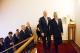 President Thaçi: Strategic Partnership increased trade exchanges to 200 million euros