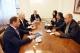 Presidenti Thaçi: Fati i të gjithë të pagjeturve të zbardhet sa më parë