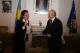 Suedia njohu Republikën e Kosovës