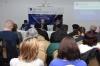 Počele su javne konsultacije za osnivanje Komisije za istinu i pomirenje
