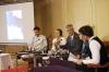 Komisioni për të Vërtetën dhe Pajtimit do t'i ndërtojë urat e paqes mes komuniteteve