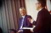 Predsednik Thaçi: Pomirenje je neophodnost radi budućnosti
