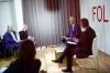 Presidenti Thaçi: Pajtimi, domosdoshmëri për shkak të së ardhmes