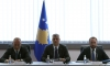 Presidenti: Kosova ka bërë progres në luftën kundër krimit të organizuar dhe korrupsionit
