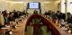 Govor predsednice Jahjage na sastanku Nacionalnog saveta za evropske integracije