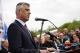 Fjalimi i Presidentit të Republikës së Kosovës, z. Hashim Thaçi, me rastin e 17 vjetorit të masakrës në Studime të Vushtrrisë
