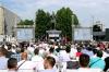 Fjalimi i plotë i Presidentit të Republikës së Kosovës në ceremoninë komemorative për veprimtarin e shquar, Adem Demaçi