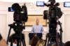 Fjala e presidentit Thaçi në konferencën për media