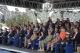 PRESIDENT JAHJAGA'S SPEECH AT THE KFOR COMMAND HANDOVER CEREMONY