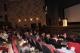 """Fjala e Presidentes Jahjaga në premierën e filmit """"Tri dritare dhe një varje"""""""
