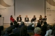 President Jahjaga's speech at the European Forum Alpbach, Austria
