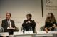Govor Predsednice Jahjaga u Evropski  Forum Alpbach u Austriju
