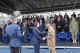 Fjalimi i Presidentes Jahjaga në ndërrimine Komandës së KFOR-it
