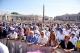 Presidenti Thaçi: Populli ynë i dha botës një mrekulli, i dha Nënën Terezë