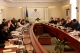 PRESIDENT JAHJAGA'S SPEECH AT THE CONCLUDING MEETING OF THE NATIONAL ANTI-CORRUPTION COUNCIL