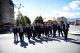 Predsednik Thaçi proglašen počasnim građaninom Skadra