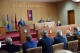 Presidenti Thaçi shpallet qytetar nderi i Shkodrës