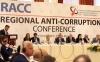Presidenti: Institucionet i kanë shtuar kapacitetet për luftimin e krimit të organizuar dhe korrupsionit