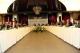 Reč predsednice Jahjaga na regionalnom susretu ministara odbrane.