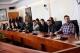 Predsednik Thaçi sastao se sa mladima sa Kosova i iz Srbije: Vi ste primer pomirenja!