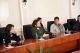 Presidenti Thaçi takoi të rinj nga Kosova dhe Serbia: Jeni shembull i pajtimit!